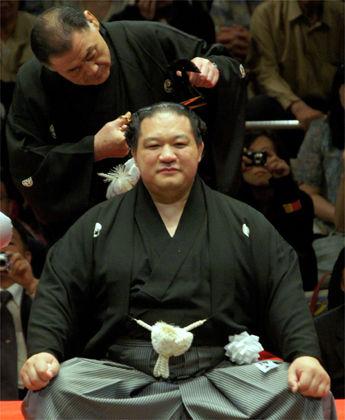 20120527魁皇引退相撲 1192