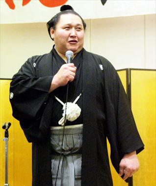 20120520千秋楽表彰 633
