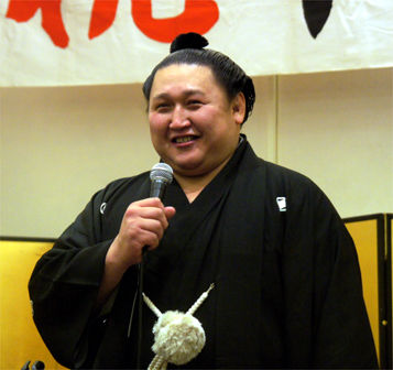 20120520千秋楽表彰 642