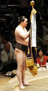 110522千秋楽幕内・表彰 1085