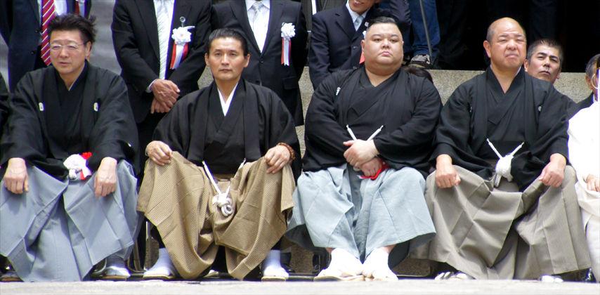 170609富岡八幡宮 155