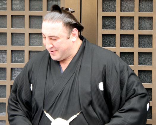 180530栃ノ心大関昇進 092