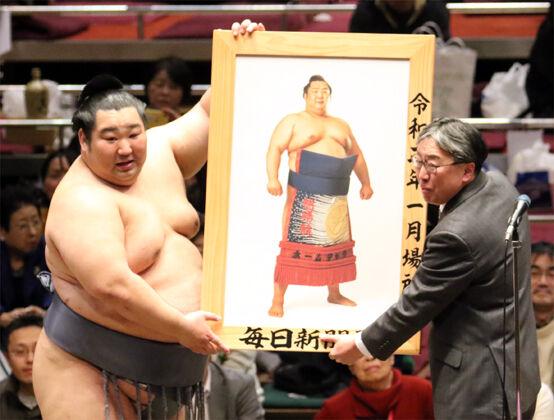 200126千秋楽表彰 731