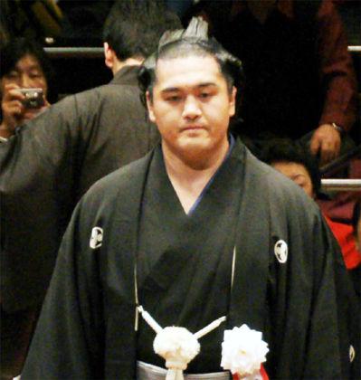 090131栃乃花・栃栄引退大相撲 268