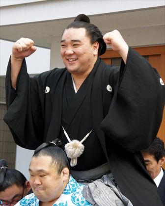 20120926日馬横綱伝達式の日 068