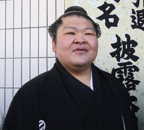 200201豪風引退相撲 749
