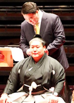 190202貴ノ岩引退相撲 202
