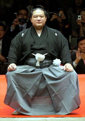 20120527魁皇引退相撲 1124