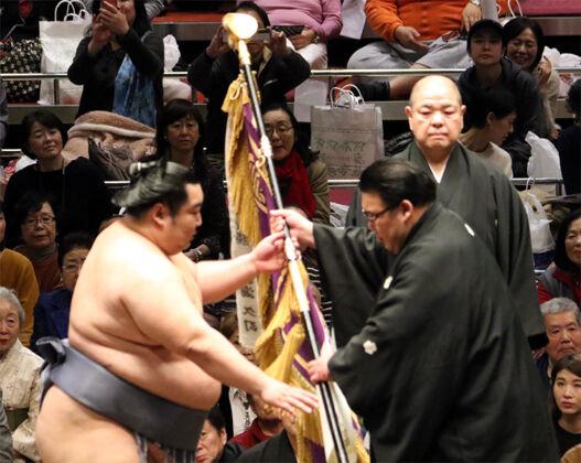 200126千秋楽表彰 088