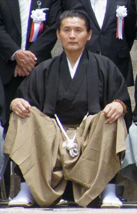 170609富岡八幡宮 155-2