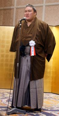 20120325千秋楽表彰 331