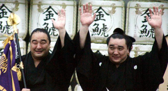 20120722千秋楽表彰 474
