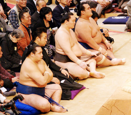 20121125千秋楽幕内 1039