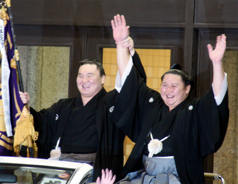20120520千秋楽表彰 523