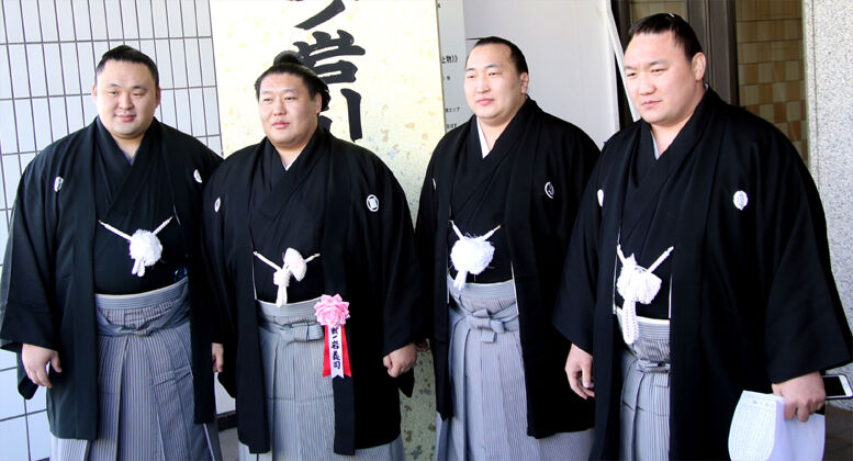 190202貴ノ岩引退相撲 047