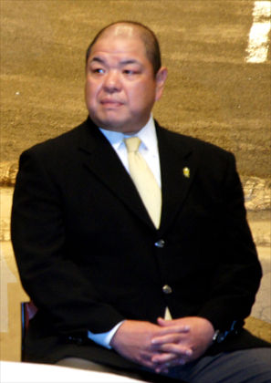 20120428高砂一門感謝祭 1023