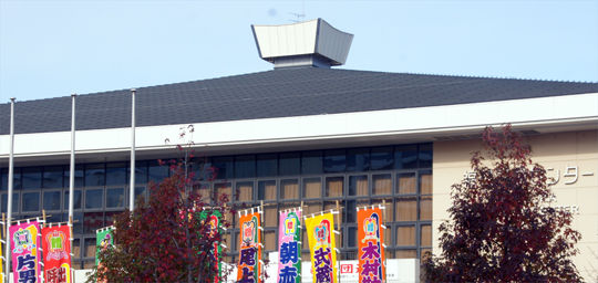 九州風景 039