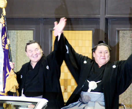 20120520千秋楽表彰 529
