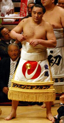 0605琴ノ若引退相撲 201