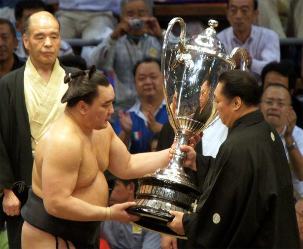 20120722千秋楽表彰 042
