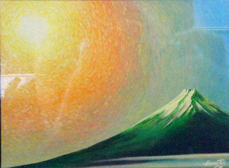 151223日馬富士展 004