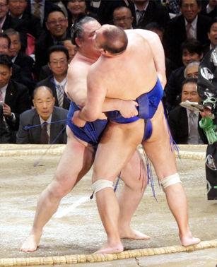 160528若の里引退相撲 168