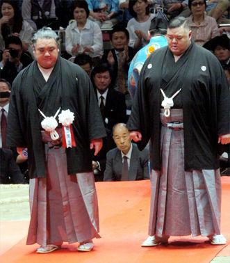 160528若の里引退相撲 1198