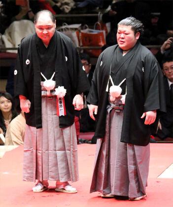 200201豪風引退相撲 2365