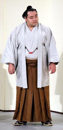 190209福祉大相撲 1059