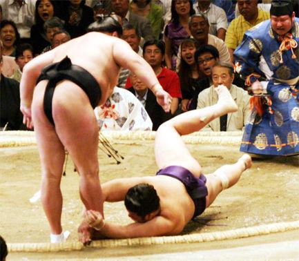 20120520千秋楽幕内 栃煌山対旭天鵬鵬優勝決定戦1685