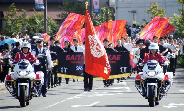 161012豪栄道パレード 015