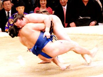 20120325千秋楽幕内 1266
