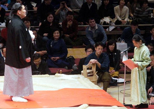 180204朝赤龍引退相撲 508