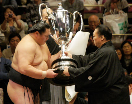 20120520千秋楽表彰 040